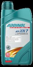 Addinol ATF XN 7
