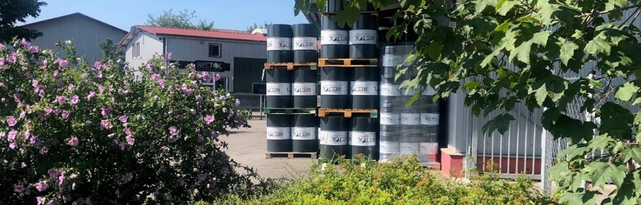 oil-shop24.de