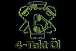 4-Takt Öl