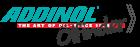 Addinol Ölfinder