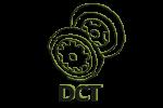 Automatikgetriebe DCT