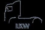 Eurolub LKW Motoröl