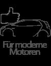 Für moderne Motoren