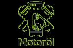 Motoröl für PKW