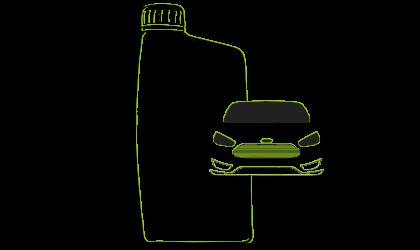 Ford Motoröl