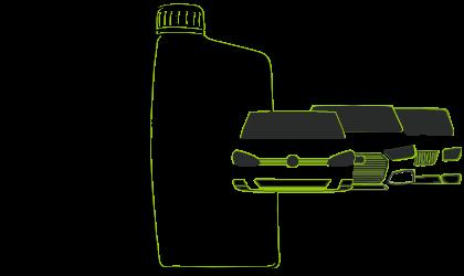 VW Motoren