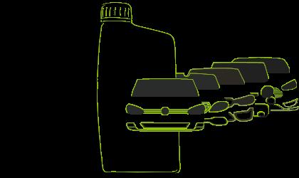 Motorenöl