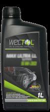 Wectol 5w30