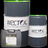 Wectol Gasmotorenöle