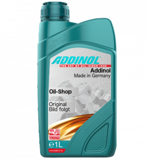 Addinol Super Star MX 1547 / 1 Liter