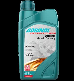 Addinol Super Star MX 2057 / 1 Liter