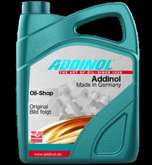 Addinol Super Star MX 2057 / 4 Liter
