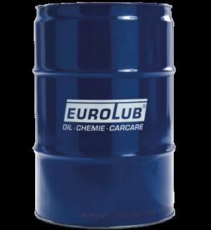 Eurolub Motoröl 5W40 Formel 1 / 60 Liter