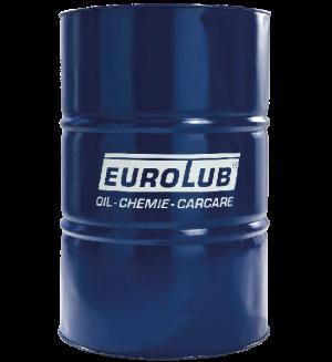 Eurolub Motoröl 5W40 Formel 1 / 208 Liter
