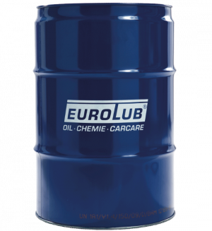 Eurolub Motoröl 0W30 Multitec FO / 60 Liter