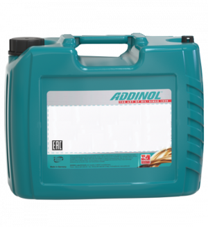Addinol Super MV 1545 / 20 Liter