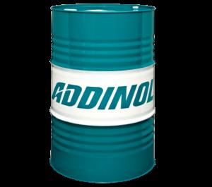 Addinol Mega Power MV 0538 C2 / 205 Liter