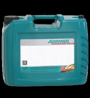 Addinol Premium 0530 C3-DX / 20 Liter