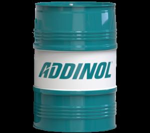 Addinol Super Star MX 1547 / 57 Liter