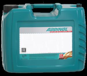 Addinol Pole Position High Speed 2T / 20 Liter