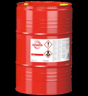 BASF Kühlerschutz Konzentrat Glysantin G30 / 60 Liter