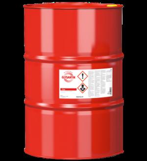 BASF Kühlerschutz Konzentrat Glysantin G30 / 210 Liter