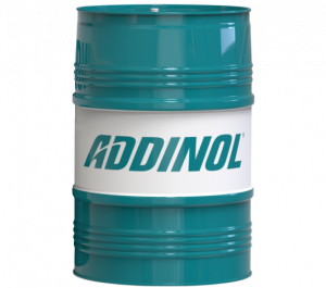 Addinol Semi Synth 1040 / 57 Liter