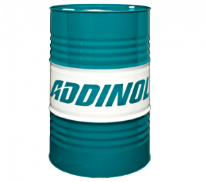 ADDINOL Motoröl Turbo Diesel MD 407