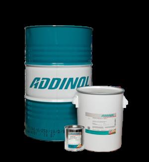 Addinol Fließfett SGR 4-00-9P