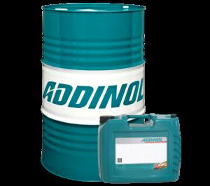 ADDINOL Foodproof UNI 320 S