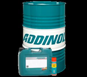 ADDINOL Foodproof XHF 460 S