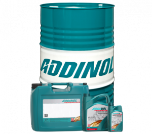 ADDINOL Motoröl Commercial 0540 E7