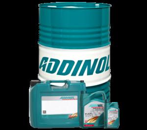 ADDINOL Motoröl Commercial 0540 E7