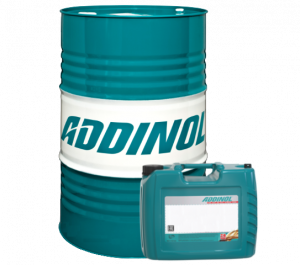 ADDINOL Fluid TO-4 SAE 10W