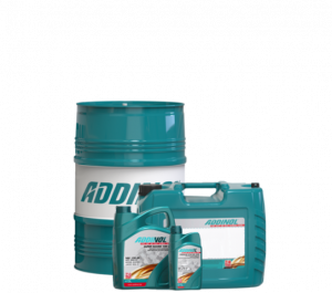 ADDINOL Getriebeöl 75W90 Multi Transmission Fluid 75 W 90