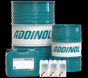 ADDINOL Antifreeze Super Kühlerschutzmitteln