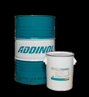 Addinol Spezialfett Grease EP 2 G