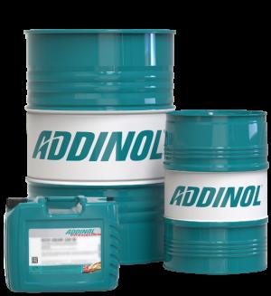 Addinol Motoröl 10w40 Professional 1040 E8/E11
