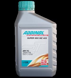 Addinol Super MIX MZ 405 / 0,6 Liter
