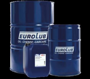 Eurolub Motoröl 10W40 Supermax