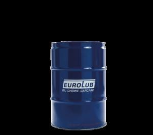Eurolub Motoröl 30W Classic Monograde