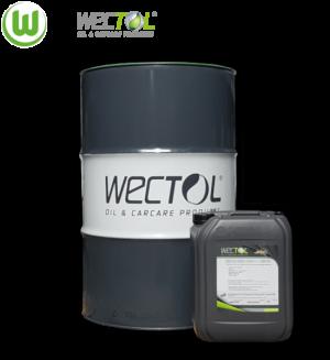 Wectol Getriebeöl Varox CLP 460